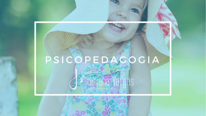 PSICOPEDAGOGA – Porto Alegre