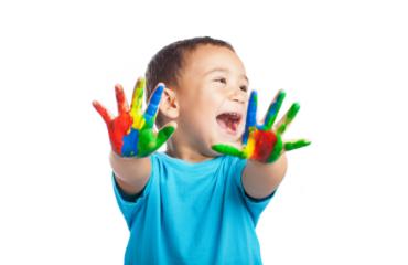 TEA – Transtorno do Espectro Autista