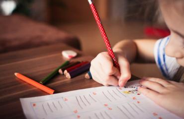 Como ajudar crianças com TDAH?