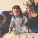 A Família e a Terapia